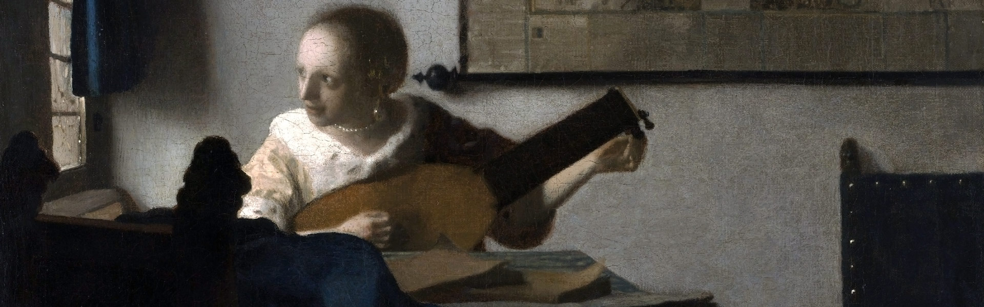 Vermeer_-_Woman_with_a_Lute_near_a_window